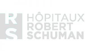 hopitaux-robert-schumann