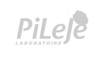 pileje-1