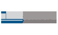 logo_actua_hd1