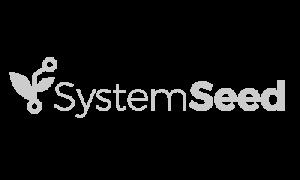 SS-Logo-Blue